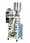 Small Grain automatic packing machine